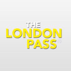 London Pass - 6 dias